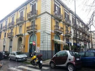 Foto - Appartamento viale San Martino, Centro Storico, Messina