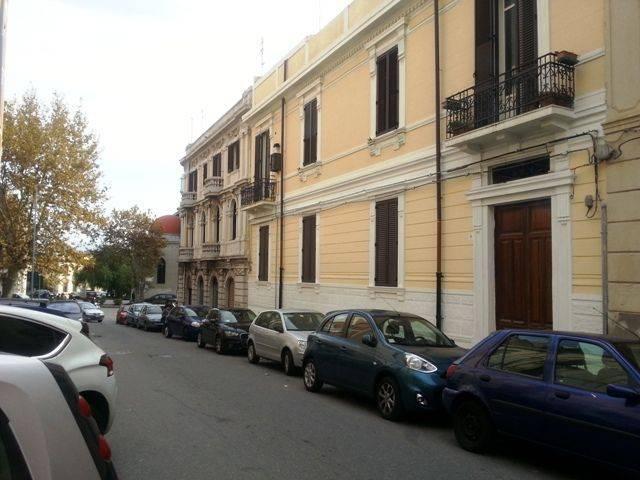 foto  Appartamento ottimo stato, Messina