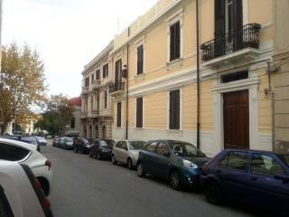 Foto - Appartamento ottimo stato, Garibaldi, Messina