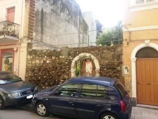 Foto - Rustico / Casale via Marco Polo, Minissale, Messina