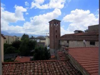 Foto - Quadrilocale buono stato, secondo piano, Pisa