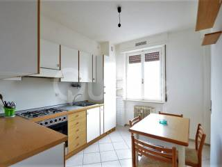 Foto - Appartamento via tricesimo, 10, Ospedale, Udine