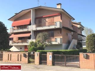 Foto - Casa indipendente via Ribaltina, Cona, Ferrara