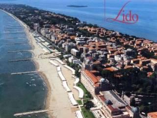 Immobile Vendita Venezia  8 - Lido