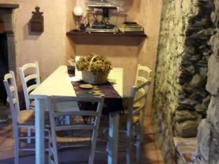 Foto - Rustico / Casale via Comunale di Fossato 78, Cantagallo