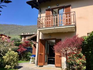 Photo - Terraced house via al Lago, Ranzanico