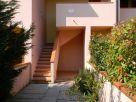 Villetta a schiera Affitto Comacchio