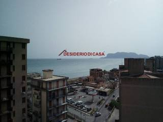 Foto - Bilocale via Sperone 43, Sperone, Palermo