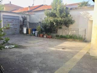 Foto - Monolocale via Fanfulla da Lodi, Sant'Albino - Cascine Bastoni, Monza
