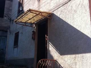 Foto - Casa indipendente Sp10-b, Buccino