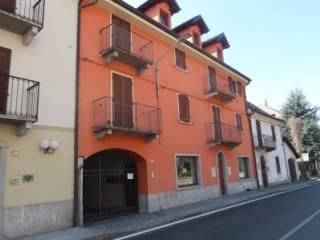 Foto - Bilocale via Rossetti Valentini 69, Santa Maria Maggiore
