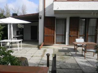 Foto - Villa via Monte Rocchetta 2, Lido Degli Scacchi, Comacchio