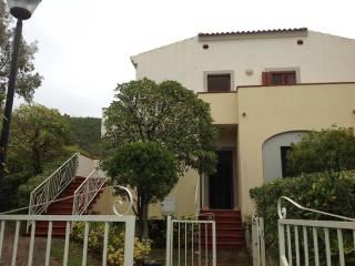 Foto - Appartamento buono stato, piano terra, Cittadella Del Capo, Bonifati