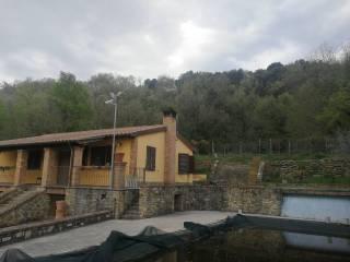 Foto - Rustico / Casale Strada Provinciale Setteponti, Terranuova Bracciolini