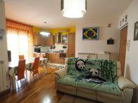 Appartamento Vendita Corridonia