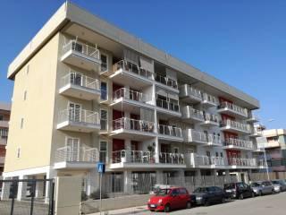 Foto - Trilocale ottimo stato, secondo piano, Palese, Bari