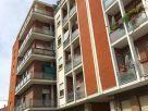 Appartamento Affitto Alessandria