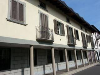 Foto - Appartamento via Gaetano Donizetti 16, Parco, Monza
