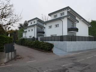 Foto - Villa via Dante Alighieri, Renate