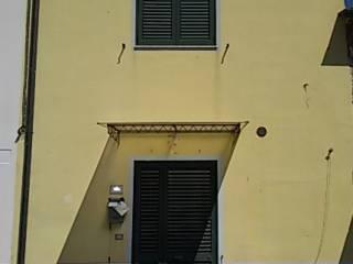 Foto - Casa indipendente via Pacconi, Porcari