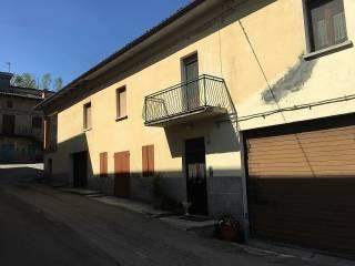 Foto - Casa indipendente via Faggeto, Vedegheto, Valsamoggia