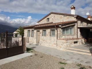 Foto - Villa, ottimo stato, 140 mq, Vaiano