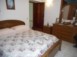 Foto - Appartamento Contrada Della Cicala, Furore