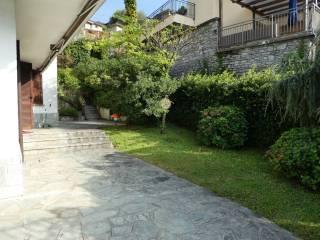Foto - Appartamento Villaggio Degli Ulivi 4, Perledo