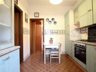 Foto - Casa indipendente via Eugenio Villoresi 37, Nerviano