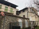 Casa indipendente Vendita Villa di Serio