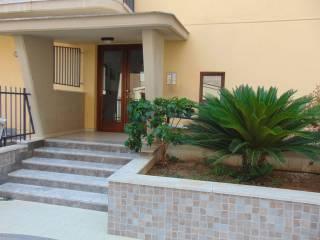 Foto - Appartamento via Maria Santissima del Carmelo 37, Sperone, Palermo