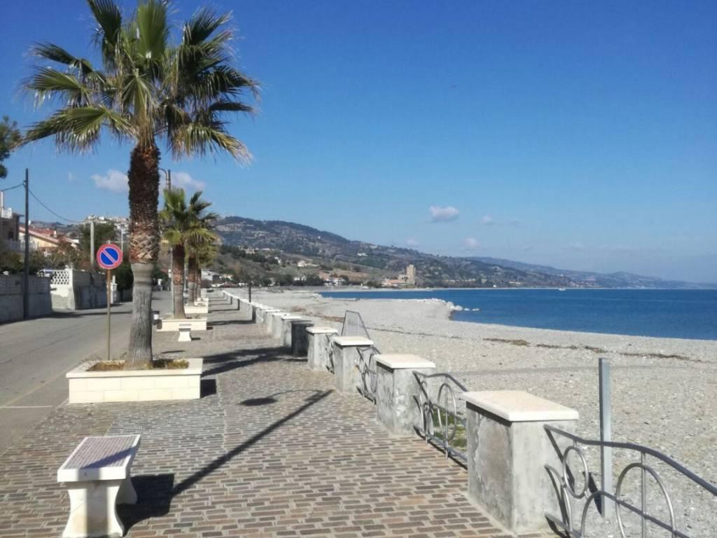 foto  Trilocale via Taranto, Roseto Capo Spulico
