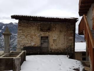 Foto - Casa indipendente frazione Scottini 15, Terragnolo