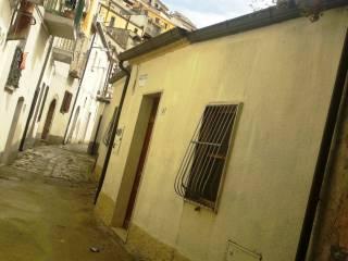 Foto - Casa indipendente via Boccaccio 5, Rotondella