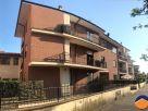 Appartamento Affitto Viterbo