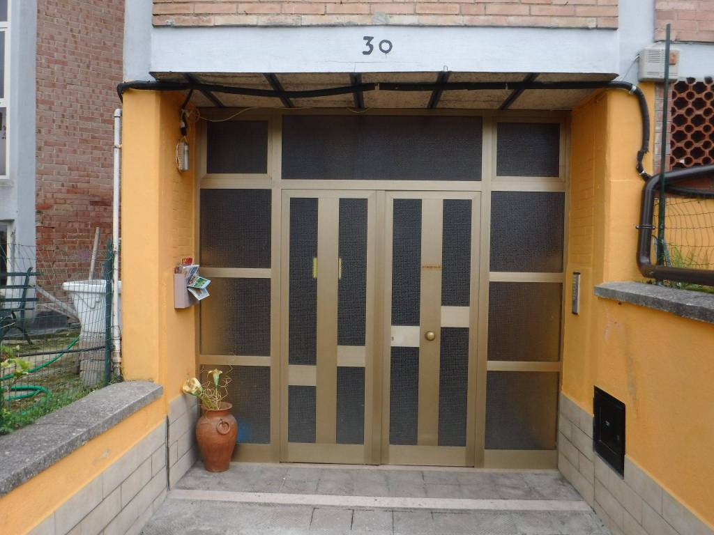 foto  Ufficio in Vendita a Campobasso