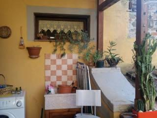 Foto - Trilocale viale Roma 62, Subbiano