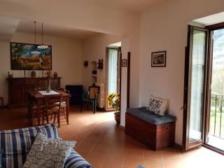 Foto - Appartamento Località Pinciere 34, Bojano