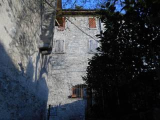 Foto - Trilocale ottimo stato, Lezzeno