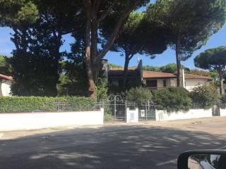 Foto - Villetta a schiera viale Raffaello Sanzio, Comacchio