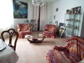 Foto - Villa via Domenico Cimarosa, Bareggio