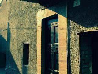 Foto - Casa indipendente via della Fontanella 2, Castel del Piano - Pila, Perugia
