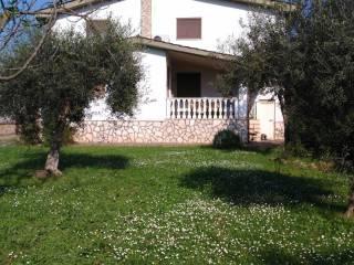 Foto - Villa Strada di Monte Venere, Palombara Sabina