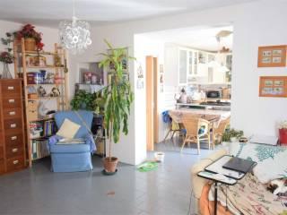 Foto - Casa indipendente via giulio braga, Tavola, Prato