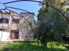 Villa Vendita Nemi