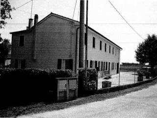 Foto - Casa indipendente all'asta via Castagnè 85, Volpago del Montello