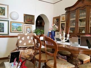 Foto - Appartamento via Raffaello Pagliaccetti, Giulianova
