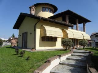 Foto - Villa via Asti, Canelli