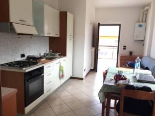 Foto - Bilocale via Martiri della Libertà 294-B, Santo Stefano, Zimella