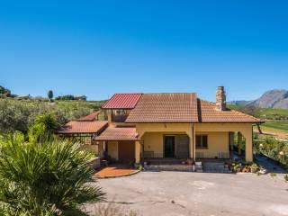 Foto - Villa, buono stato, 190 mq, Cerda